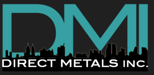 Just another Direct Metals Sites site