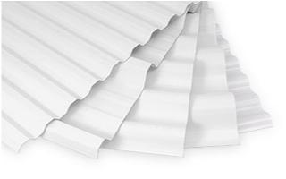 PVC Panels , corrosion proof corrugated panels , carwash panels , agrilite , agrilite PVC , master rib pvc panels , corrugate building liner panels , wash stall panels , white pvc panels , agtuf , agtuff pvc panels