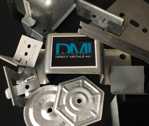 standing seam panel clips, clip manufacturer, panel clip manufacturer, standing seam panel clips, clipz , ss clips, stainless clips, slider clips, commercial gutter hangers, 7