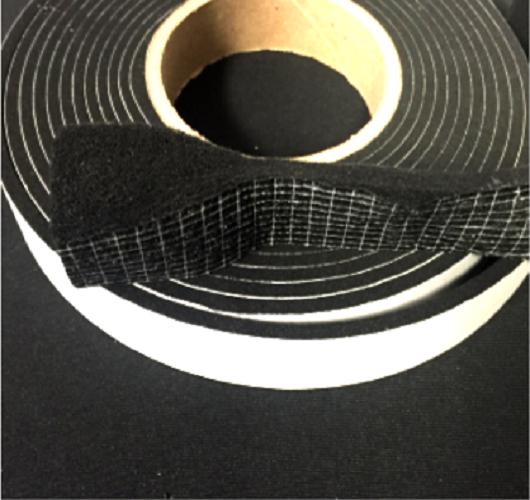 expanding foam, expanding gasket, tilt wall foam gasket , expanding closure roll, emseal , emseal competitor , foam in a roll , gap filler in a roll, metal rooing valley foam, metal roofing ip foam rolls, foam closure rolls for metal roofing , window foam , window closure, door closure, bg1 universal, bg1 clsourew , sfs closure , expanding clsure , expanding tape , closure tape , foam tape, growing foam tape