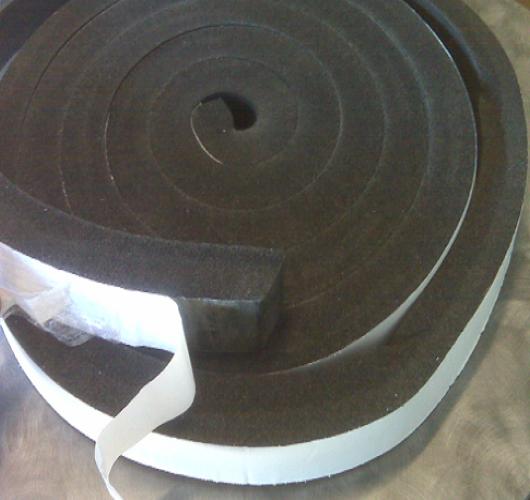 foam roll , 2