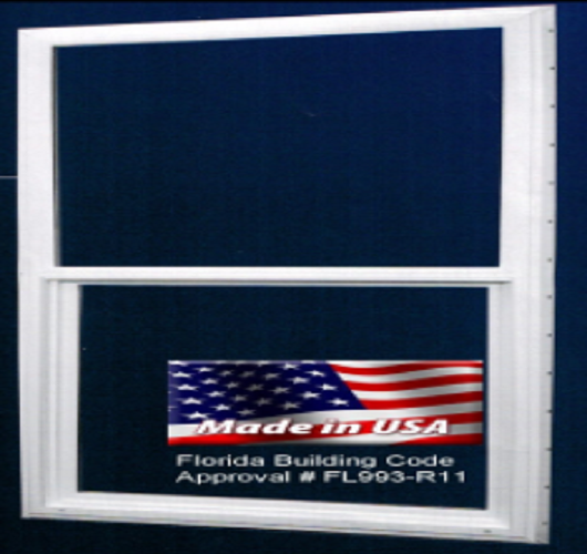 code approved windows, vinyl windows, insulated windows insulated post frame windows, barn windows, shed windows, florida code approved window, american made vinyl windows, american windows, windows made in the usa