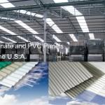 Pennsylvania DMI Polycarbonate panels - cropped