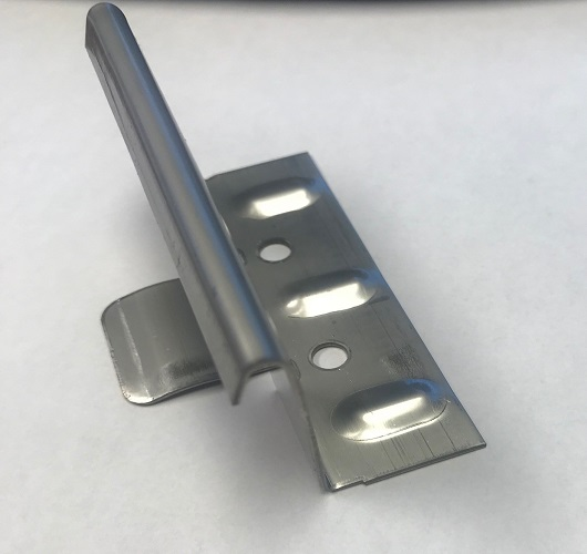 snaplock for metal panels clips for qsl and newtech