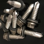 Metal Roofing Replacement Fasteners Mtw Direct Metals