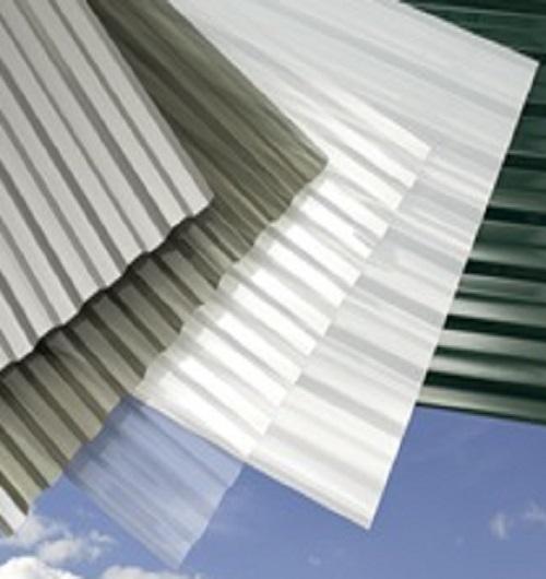 suntuf suntuff sun tough polycarbonate residential gazebo panel