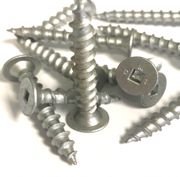 Fasteners installation training classes now available , Sign up today.