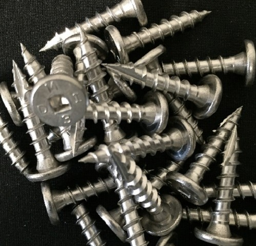 dade county approved pancake screw, miami-dade approved and listed fastener, stainless steel pancake screws, competetitor of stainless steel concealor pancake screw stainless pan screw stainless steel window screws , pancake stainless, #10 x 1 SS pancakes 18-8 , 18-8 pan head screw , #10 x 1-1/2