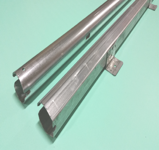 sliding door track for barn doors, barn door track, sliding door track, competitor to plyco pc track , competetitor to cannonball door track , western door track , track and trolleys , door trolleys , hanging door kits
