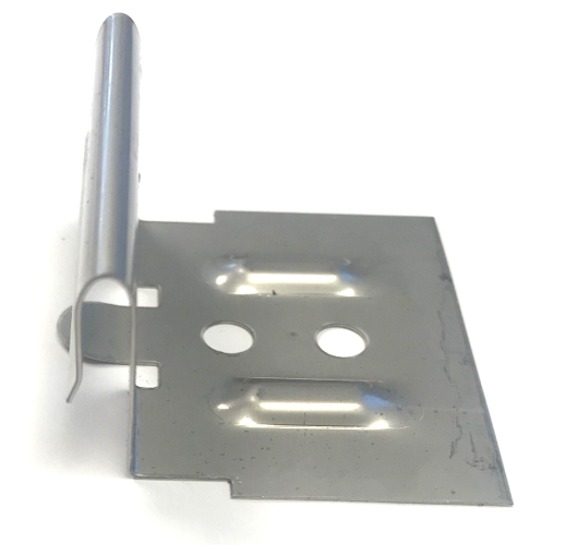 Concealed Fastener Panel Clips Direct Metals