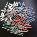 stainless-steel-rivets-blind-rivets-from-direct-metals-inc-530-500
