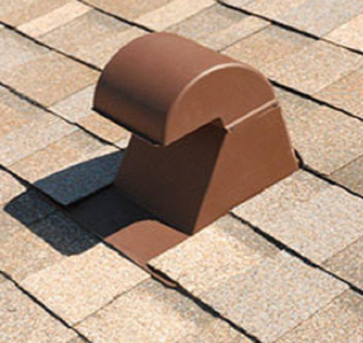 bullet goose neck dryer vent, gooseneck kitchen vent, vent for shingle roofing, gooseneck for tile roofing