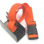 ladder steady drip clip ladder tie off device