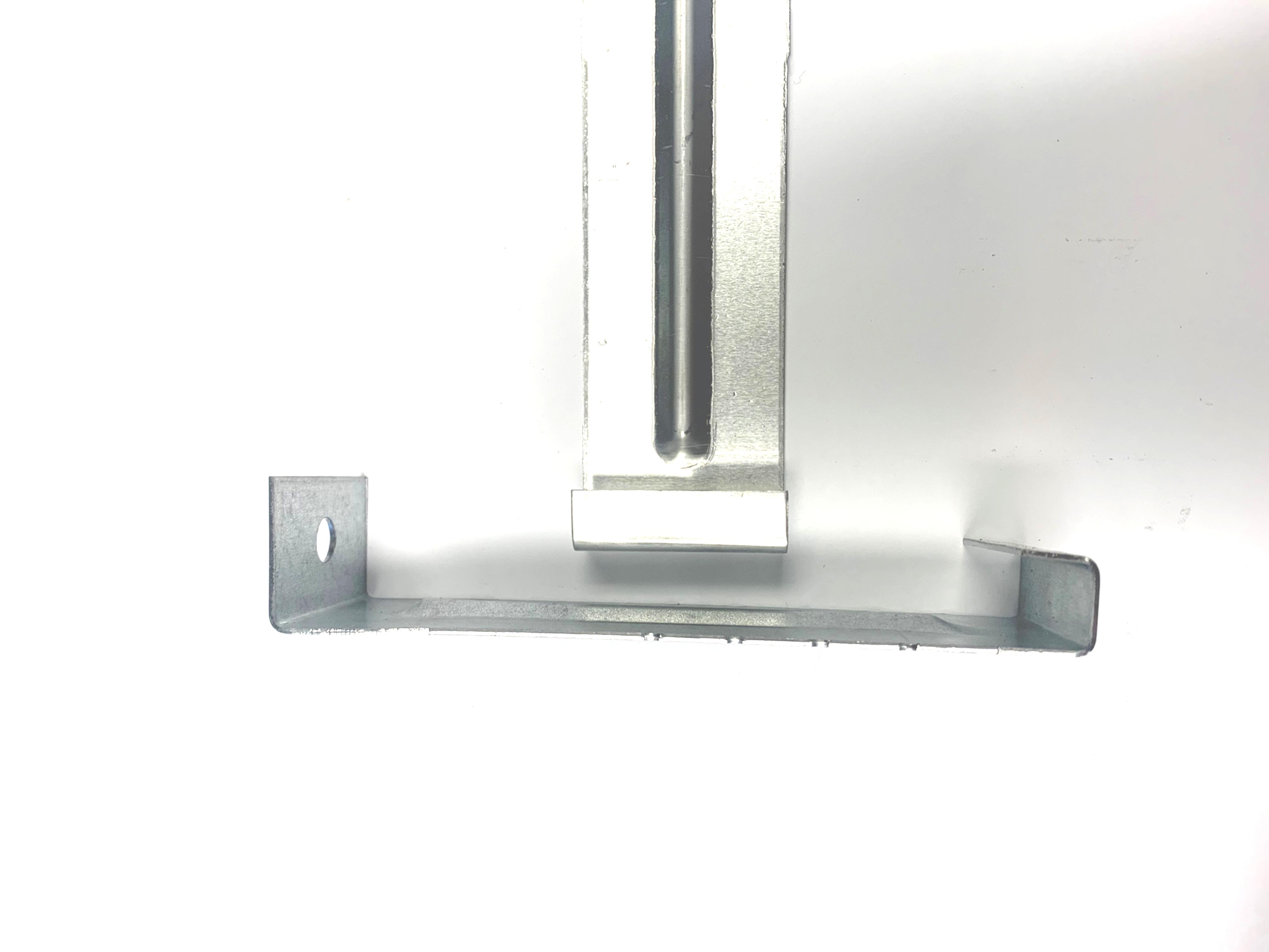 gutter hanger direct metals
